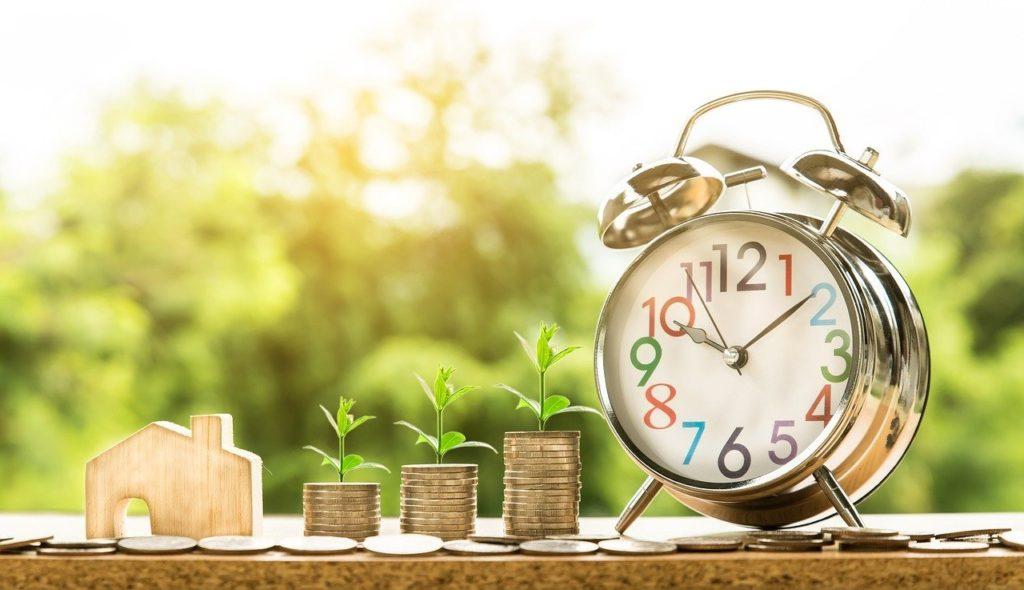 Kredyt hipoteczny - czy warto nadpłacać?