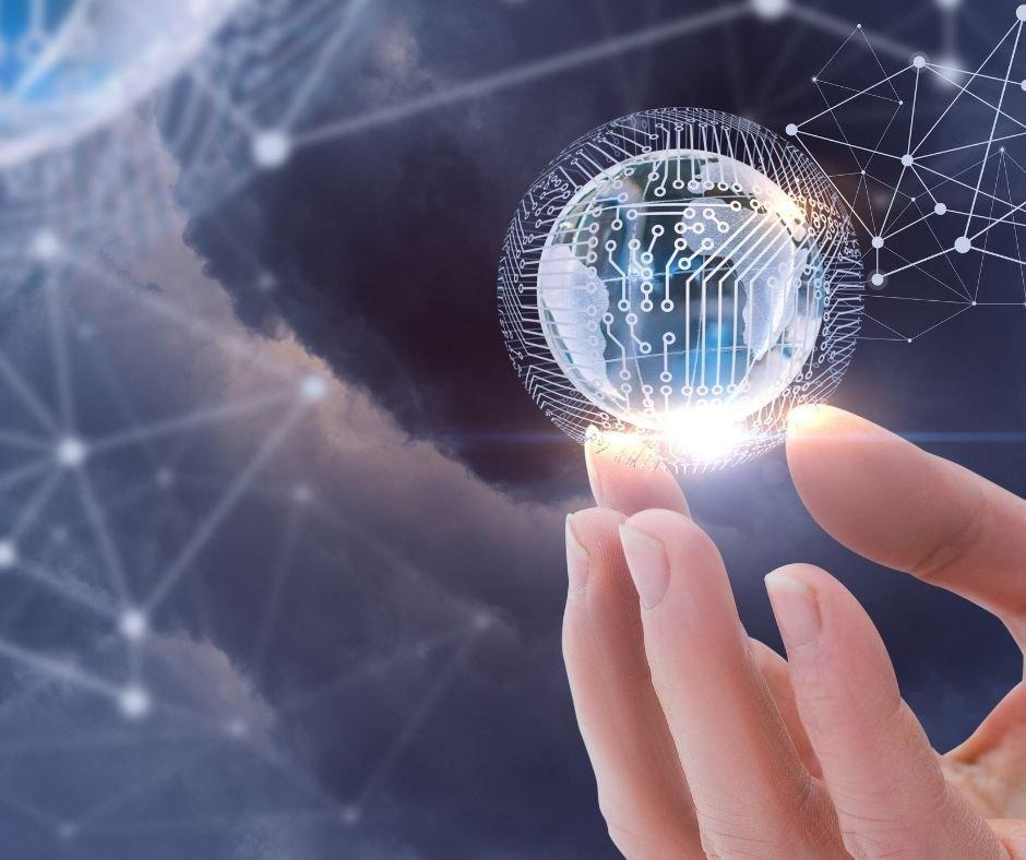 Rozszerzona rzeczywistość a niezależni dostawcy oprogramowania w roku 2021