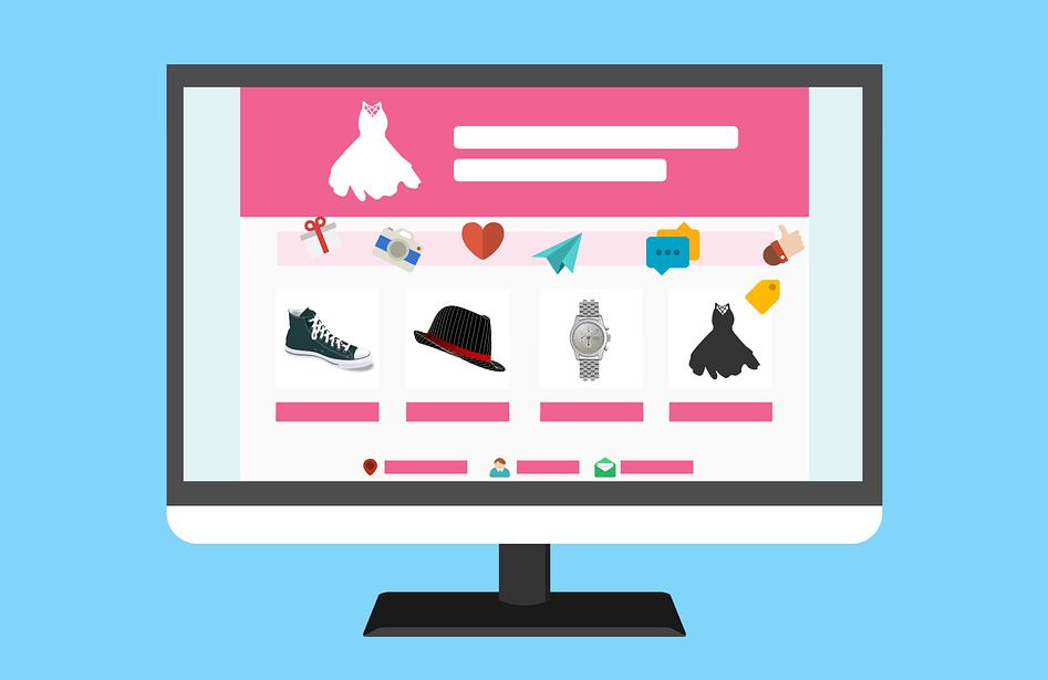 Enova Shoper integracje – poznaj zakres możliwości ErpBox!