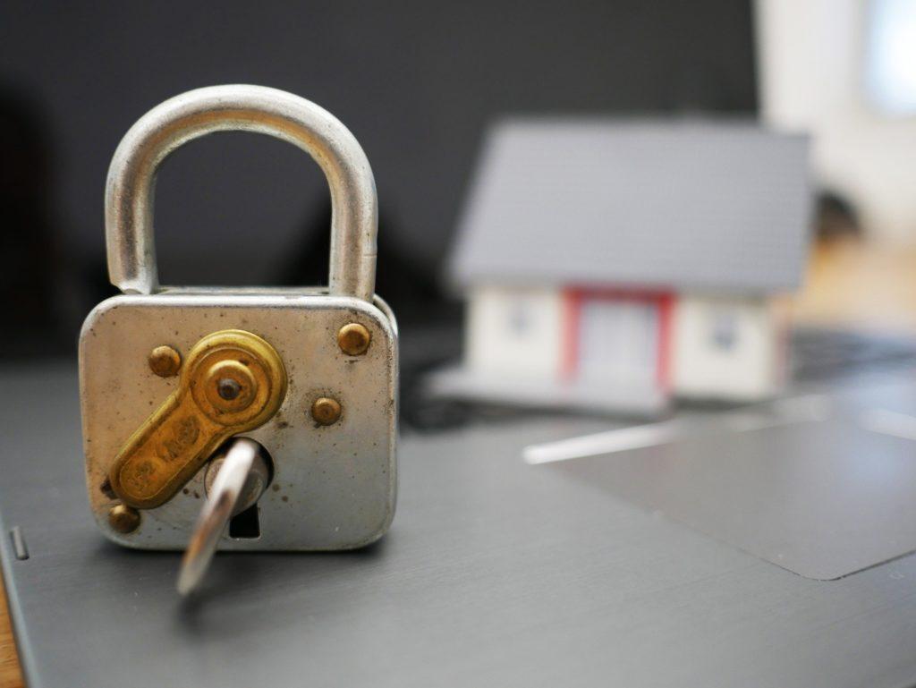 Polityka prywatności - Czytelnik.net