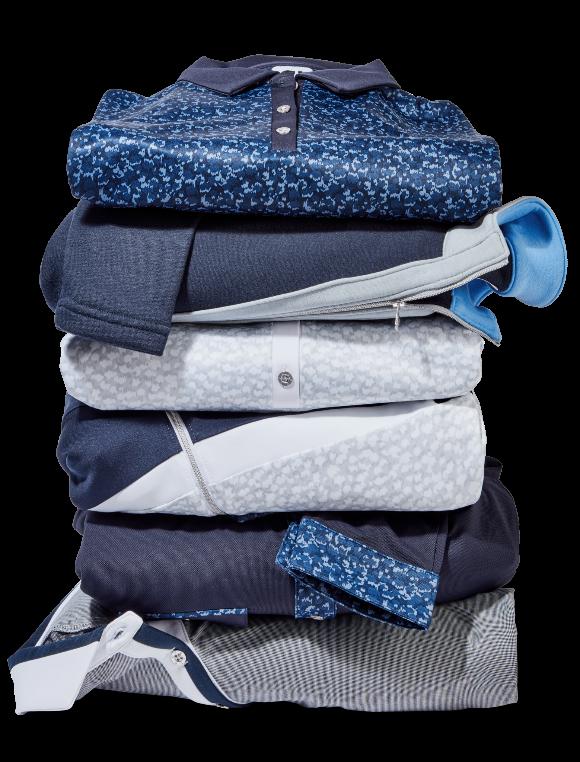 Damskie koszulki polo od Golfhelp.pl wprawiają Cię w dobry nastrój