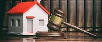 Egzekucja kredytu z nieruchomości