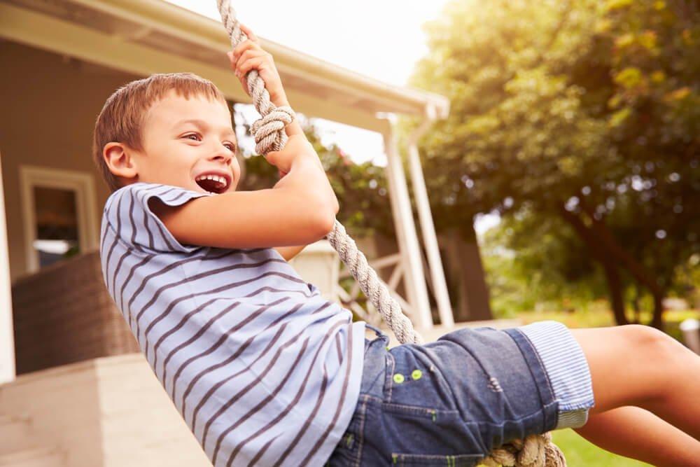 Nadpobudliwość u dziecka – gdzie szukać pomocy?